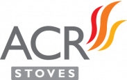 ACR-stoves-2015