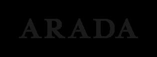 Arada Logo Clr