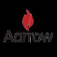 aarrow_logo_lb_190h