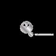 clock-woodburners-logo